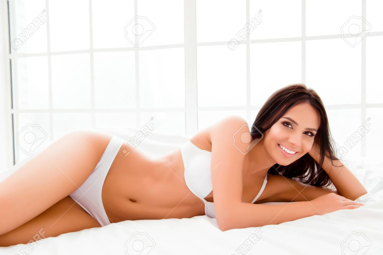 Search Incall& Outcall Companions In London