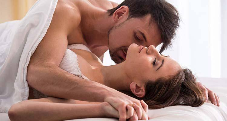 What's Oral Sex and how Does It Work?