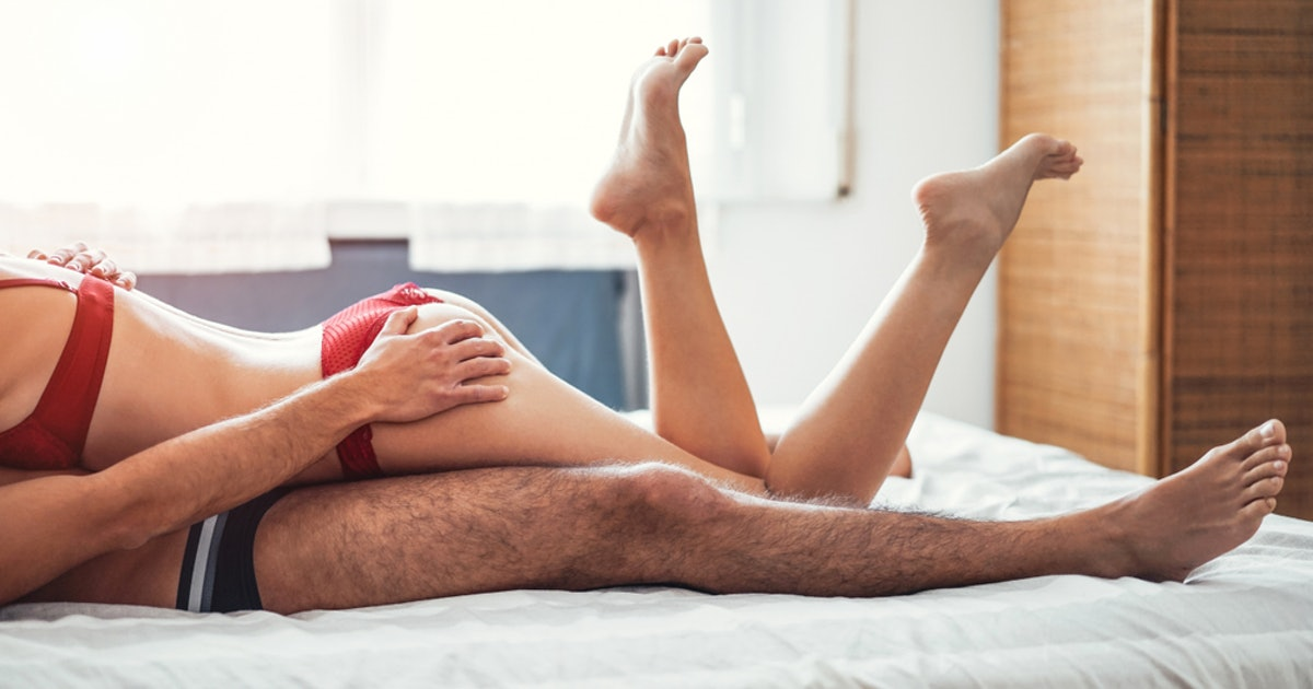 The Five-Second Trick For Masturbation Anal